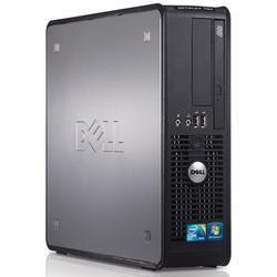 i3 320GB Dell PC