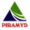 Piramyd Pesticides Private Limited