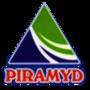 Piramyd Pesticides Private Limited