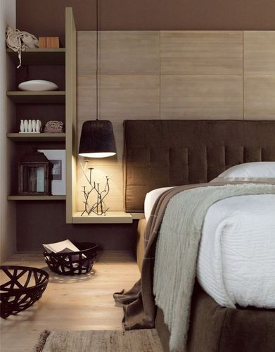 Product Image. Read More · Bedroom Interior Designing Services
