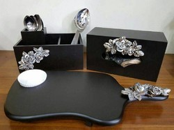 Cutlery Complete Set