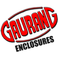 Gaurang Electronic Industries