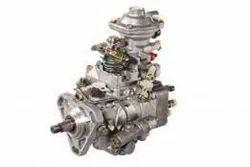 Ashok Leyland Hino Engine Rotary Diesel Pump