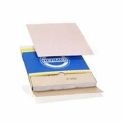 Aluminum Oxide Abrasive Paper