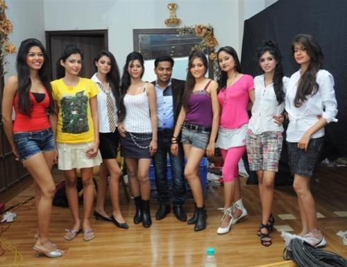 Modeling Agency Event Modeling Event Management Service Provider From Nagpur