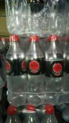 Royal 63Club Soda, Packaging Size: 600ml