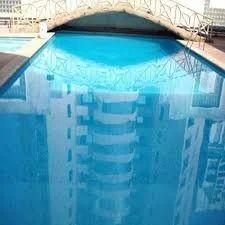 Prefab Swimming Pool Prefab Swimming Pool Suppliers Manufacturers In India