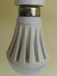 Home Light Bulb 7 Watt
