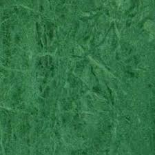 Green Marble Tile At Best Price In India