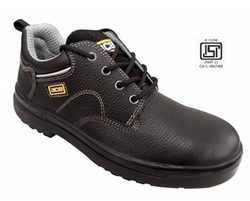JCB Pro Safety Shoe