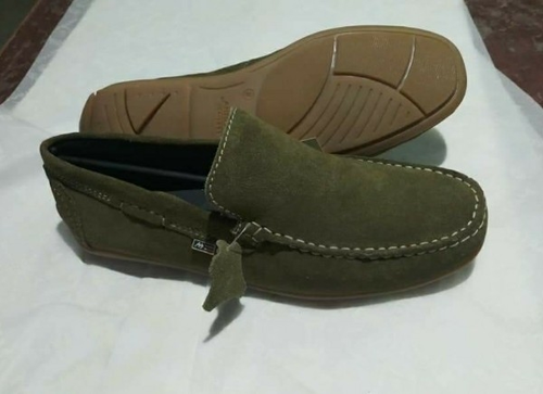 cut shoes for boys