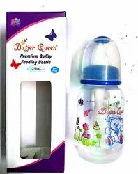 Baby Feeding Bottle 125ml