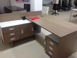 Office Director Table