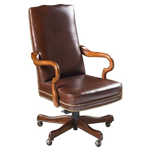 Wooden Office Chair Eco Energy Dezigns Manufacturer In