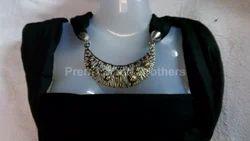 Necklace Stoles