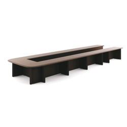Per Seater Conference Tables