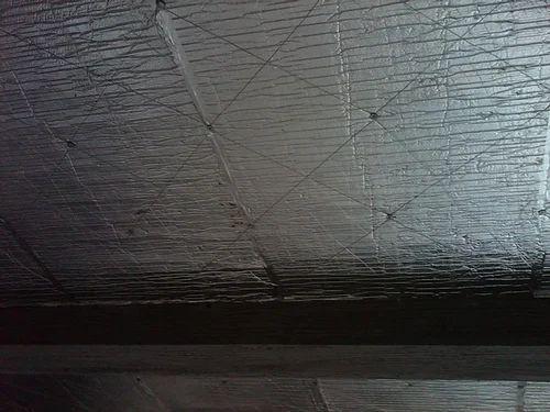 Xlpe Material Crosslink Polyethylene Foam Insulation Service