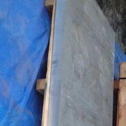 Aluminium ENAW-AlMg3Mn Plates & Sheets (EU EN, DIN AlMg3Mn)