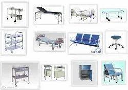 OT Furniture
