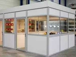 Aluminium Fabrication Service, Local