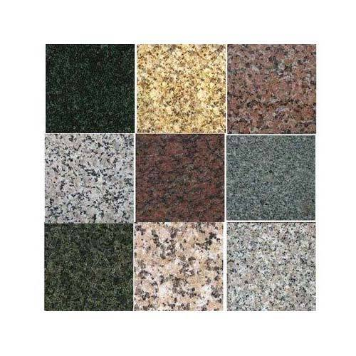 Granite Tiles For Kitchen Price