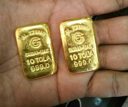 24 Carat Gold Bar स न क पट ट Adamo Reborn Navi Mumbai Id 13178928673