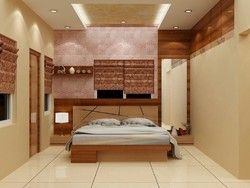Interior Decoration, For Buildings