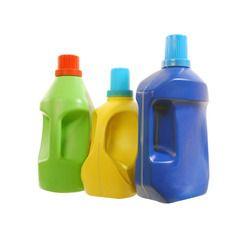Garment Detergent Chemicals