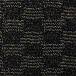 3m Floor Mat