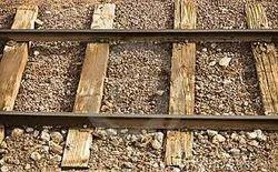 Railway Sleeper in Mumbai, रेलवे स्लीपर, मुंबई