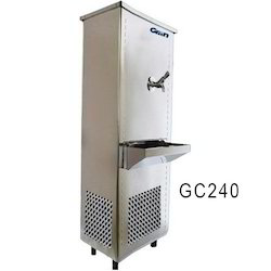 Water Cooler Water Coolers Suppliers Traders
