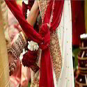 Male Marriage Astrologer Solutions