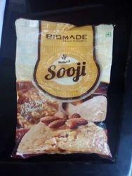Sooji