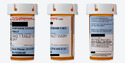Pharma Injectable Labels