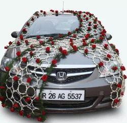 Wedding car decoration in kolkata wedding cars decorations services junglespirit Gallery