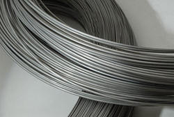 ASTM A580 Gr 416 Stainless Steel Wire