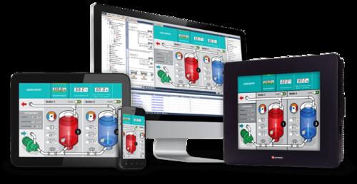 kglwin plc programming software free
