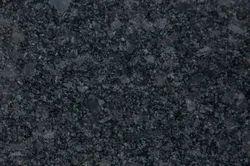 Steel Grey Granite Slabs Steel Grey Granite Latest Price
