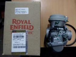 Royal Ventures, Indore - Wholesale Distributor of Fork Oil