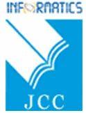 J-Gate Custom Content (JCC) Book Publisher