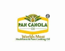 Pan Canola Oil