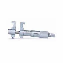 Insize Inside Micrometer