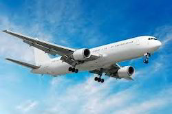 Air Shipping Agent Service