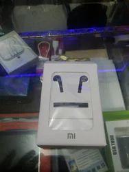 MI Mobile Headphone