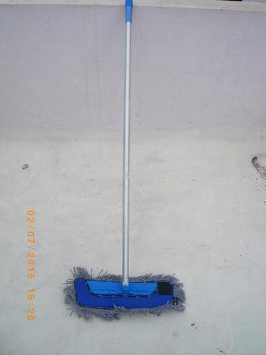 Ezeclean Sleek Dry Mop