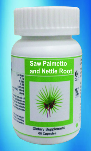 Herbal Supplement - Neuro Care Drops Manufacturer from Bengaluru