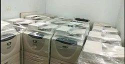 Heavy Duty Photocopier Machine