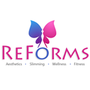 Reforms Aesthetics & Weight Loss