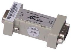 ATC 131 Port Powered RS-232 Isolator