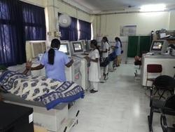 EECP Treatment Service